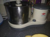 Indian grinder 1.5 litre excellent condition