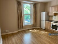 2 bedroom flat in Cheltenham Road, Bristol, BS6 (2 bed) (#1167753)