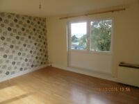 Newly refurbished flat with great views and access to town / Ninewells - Cart Place