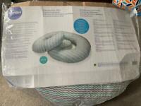 Babies R Us Maternity Pillow