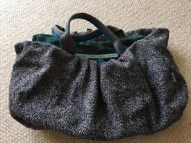 Ollie & Nic handbag