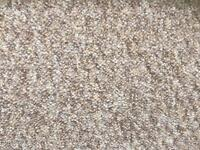 Berber Carpet - Various Colours Available with FREE Underlay and Fitting