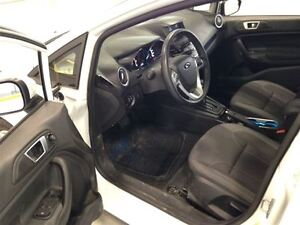 2014 Ford Fiesta SE| BLUETOOTH| SUNROOF| SYNC| A/C| 14,632KMS Kitchener / Waterloo Kitchener Area image 18