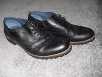 mens Redfoot shoes