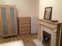 Double Room to Rent in New Cross near Goldsmith University