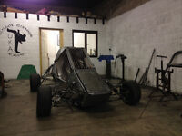 adrenalin not rage buggy frame kits kitcar frames tarmac spec chassis