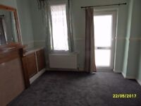 2 Bedroomed House to Let Central