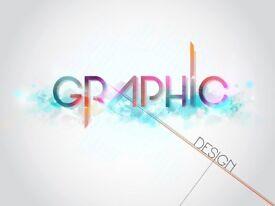 Freelance Graphic Designer based in Newtownabbey