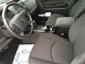 2011 Mazda Tribute GS Gatineau Ottawa / Gatineau Area image 10
