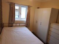 Newly Refurbished Double Room SL2