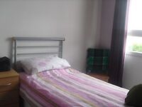 Double room short/long term