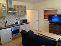 STUNNING DOUBLE ROOM AVAILABLE NOW,ALL BILLS INCLUSIVE,OPEN PLAN LIVING ROOM,TV,SOFA,BALCONY...