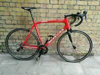 Dedacciai Full Carbon Road Bike + Receipt & I.D