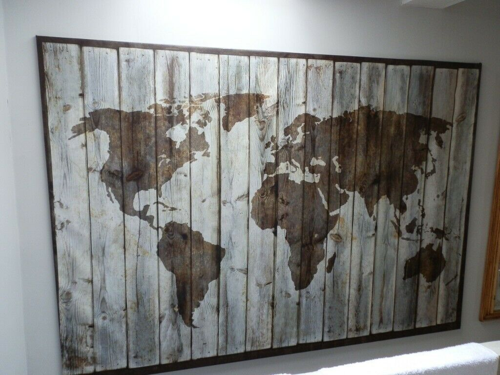 Ikea World Map Wood on crate and barrel world map, carrefour world map, ireland location in world map, bank of america world map, johnson world map, modge podge world map, earth tone world map, kohl's world map, pizza hut world map, grandin road world map, anthropologie world map, public-domain vintage world map, the church of lds missions world map, hp world map, pepsi world map, philips world map, barnes & noble world map, sotheby's world map, craigslist world map, dunkin donuts world map,