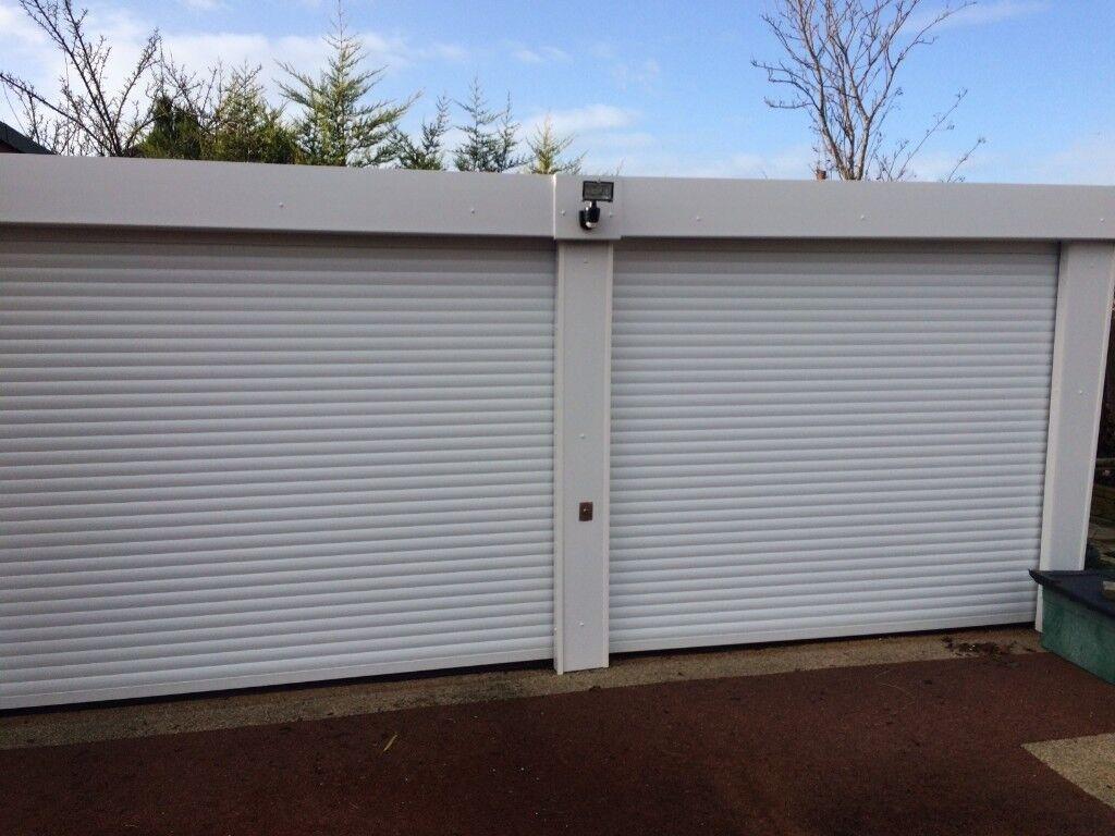 Monster garage doors 01253 983711 electric garage 10 year monster garage doors 01253 983711 electric garage 10 year guarantee 899 fitted cleveleysblackpool rubansaba