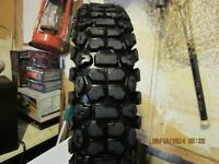 dual sport motorcycle tires