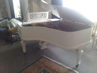 Erard Grand Piano 1904