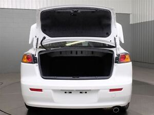 2014 Mitsubishi Lancer LIMITED EDITION A/C MAGS TOIT West Island Greater Montréal image 8