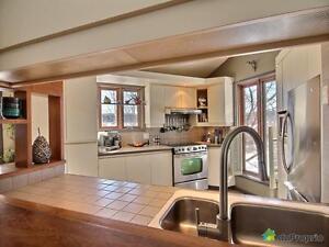 269 000$ - Maison à paliers multiples à vendre à Laterrière Saguenay Saguenay-Lac-Saint-Jean image 6