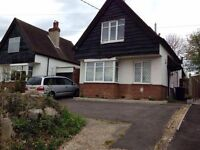 3 Detached to Let - SPEEDY1644