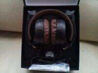 Sony MDRXB600 Extra Bass Headphones
