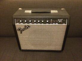 Fender Frontman 25R 1x10 Amplifier