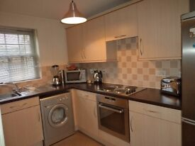 One bedroom ground floor apartment in Linthorpe for sale - available from early May - NO CHAIN