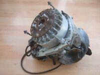 HONDA HRB425C ENGINE - MODEL GVC135 - LAWNMOWER - HRB 425 - MOWER - 135 CC