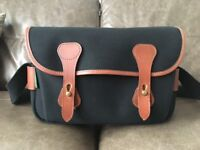 Billingham S3 shoulder bag