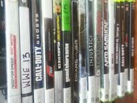 great games