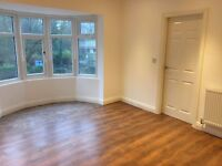 Studio Flats available - £575 per month with all bills included