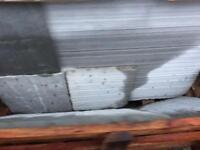 Slabs- Grey Indian Sandstone
