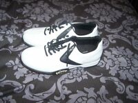brand new callaway golf shoes size 8