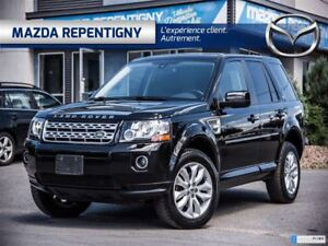 2013 Land Rover LR2 HSE ** NAVIGATION ** IMPECCABLE **