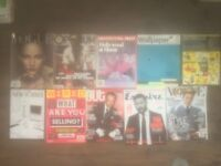 20 yr collection of vintage mags - Fashion/Lifestyle/Home - last 20 yrs. Moving house - must clear