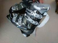 Atomic 90 Ski Boot UK6 25.5MP 26MP