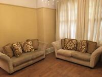 Stylish Sofa and sofabed from DFS