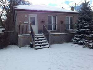 142 Joseph Street - 3 Bedroom House for Rent