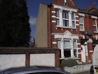 Fantastic spacious 2 bedroom flat close to Tooting British Rail and Tooting Broadway Stations