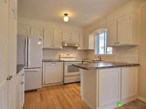 319 000$ - Bungalow à vendre à Ste-Dorothée West Island Greater Montréal image 3
