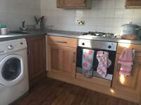 Large 3 Bedroom Flat With Garden - £2,100 Per Month!