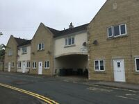 Spennymoor - Freehold Block of 9 Freehold Apartments 9 X 2 Bedroom Flats - Click for more info