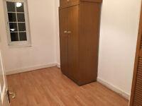 2 bedrooms Ground floor flat in Braintree CM7 9EL to Let ===Part DSS Welcome===