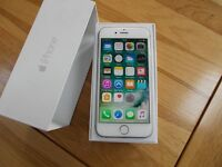 iphone 6 on EE network 16gb apple i phone mobile
