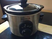 Breville Slow Cooker - Small