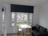 BRAND NEW BUILD - COMFY AND WARM STUDIO – WATER AND COUNCIL TAX INCLUDED £1,000pcm