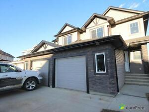 $405,000 - 2 Storey for sale in Spruce Grove