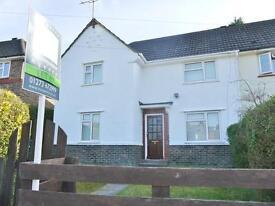 5 bedroom house in Manton Road, Moulsecoomb