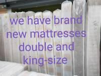 Beds kingsixe