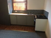Newly refurbished one bed flat bills included